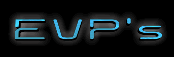 Featured EVP's